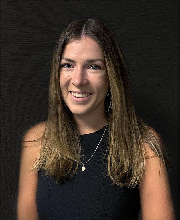 Megan Hawley joins JLB as a new Office Coordinator