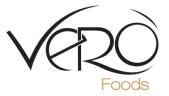 Vero Foods sm