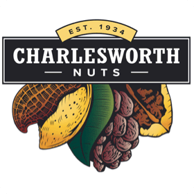 JLB ISO consultants clients - Charlesworth Nuts