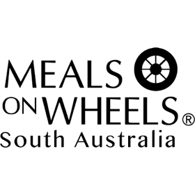 Developing ISO management systems for Meals on Wheels