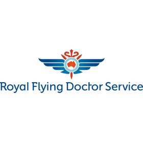 Management systems implementation for Royal Flying Doctor Service