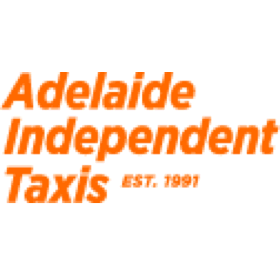 Developed ISO management systems for Adelaide Independent Taxis