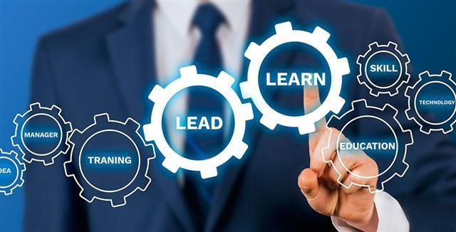 Next IMS Lead Auditor Course: September 2019