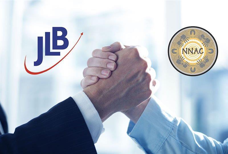 JLB assisting Narungga Nation Aboriginal Corporation (NNAC)