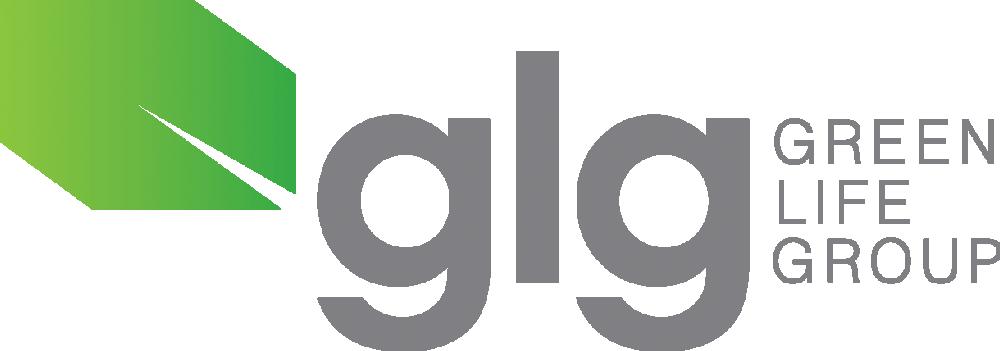 GLG logo CMYK