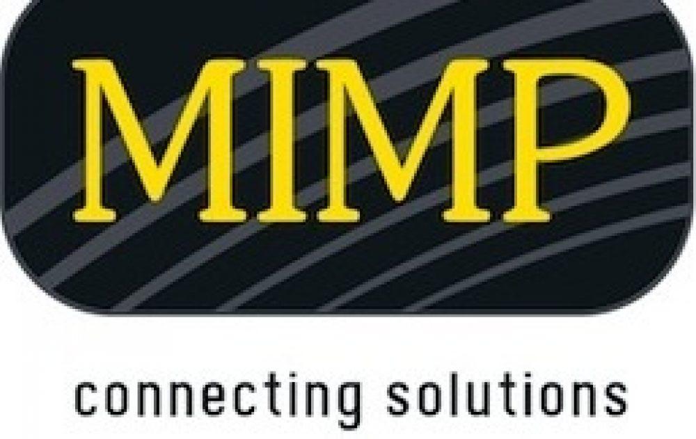 MIMP logo