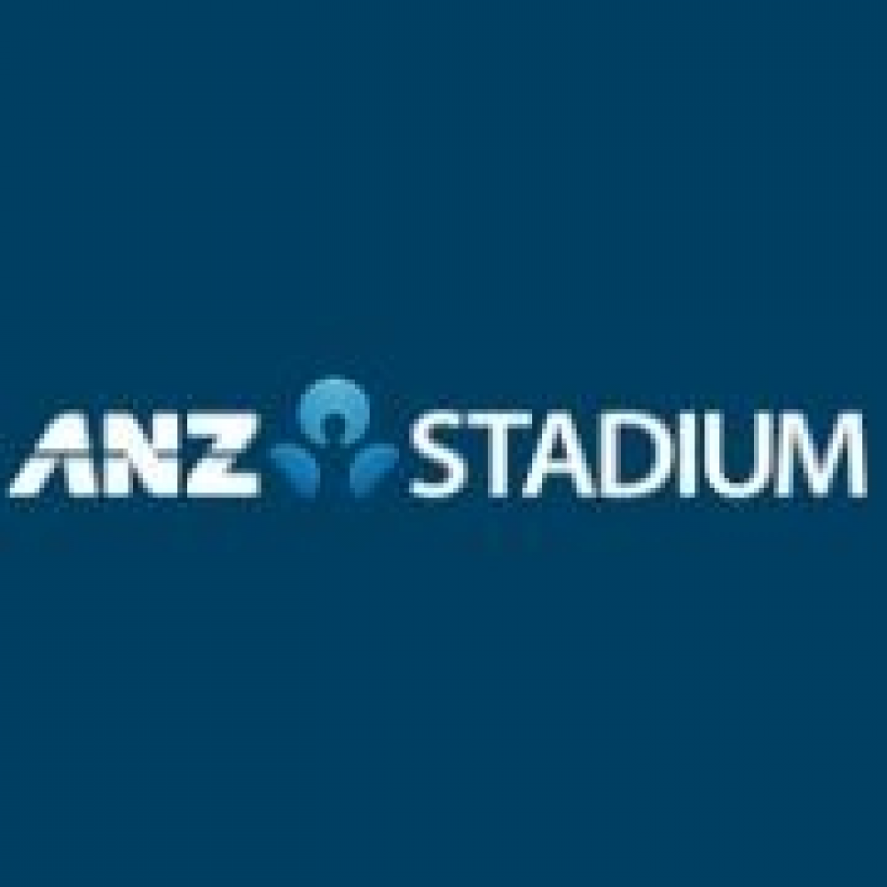 Anz stadium squarelogo 1532600226326