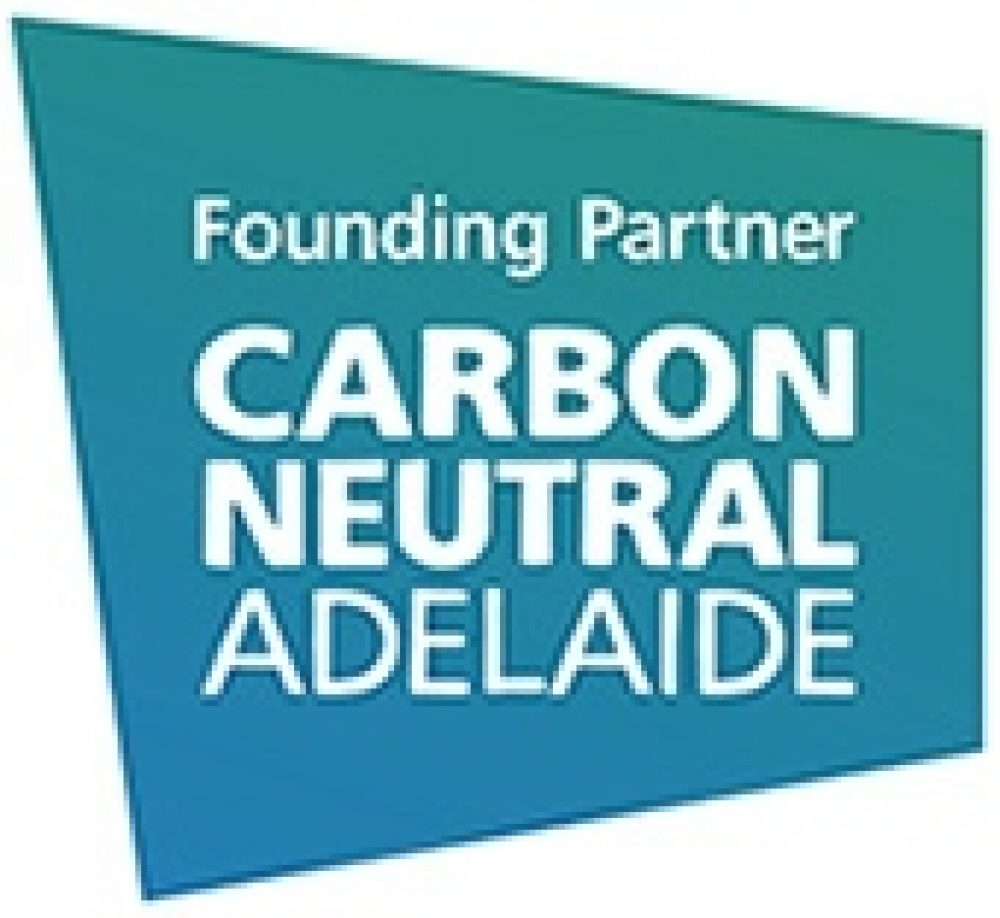 JLB Management Systems Consultants - Founding Partner of Carbon Neutral Adelaide