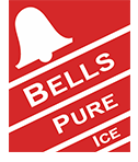 Bells pure ice HACCP program development by JLB Consultancy