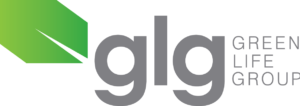 JLB designed and implemented GLG's integrated management system for Quality, OHS, and Environmental throughout Australia.