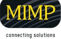 MIMP logo - JLB helped us develop our quality management system and safety management system