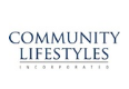 Using JLB Track, Community Lifestyles maintains and manages its managements systems to ISO standards