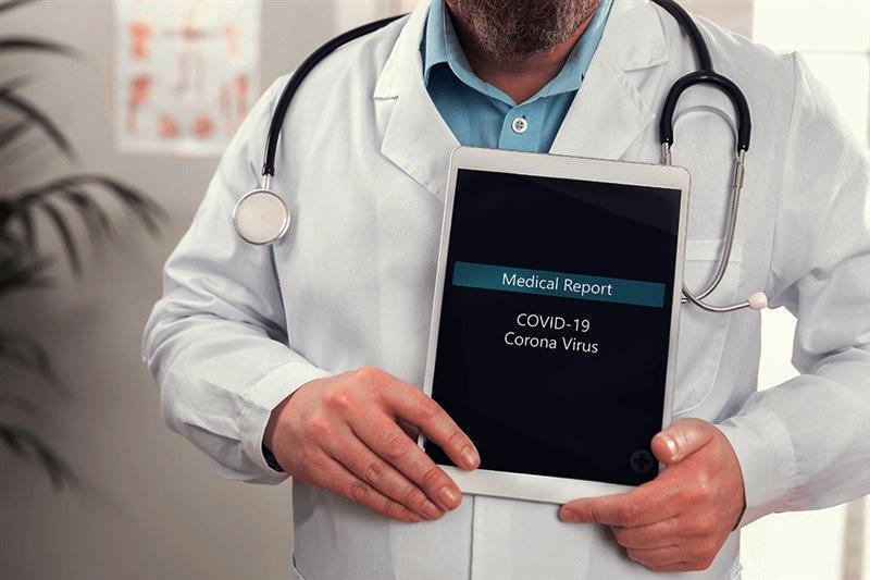 Coronavirus - SA Health recommendations regarding COVID-19 for South Australia residents