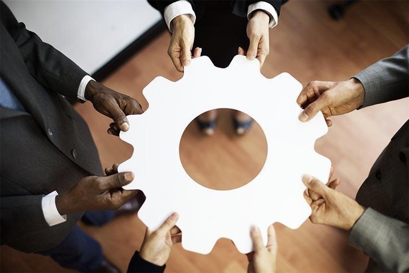 4 Key Advantages of a Quality Management System (QMS)